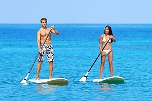 west palm beach paddle board rentals