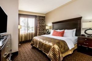 Hawthorne Suites, West Palm Beach Hotels & Places to Stay, PBI Airport, South Florida