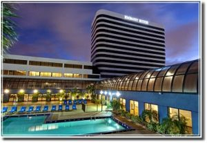 Embassy Suites, Hilton, West Palm Beach Hotels, Places to Stay, WPB, South Florida,