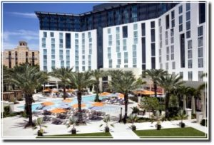 Hilton West Palm Beach (WPB), West Palm Beach Hotels & Places to Stay, South Florida