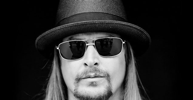 Kid Rock West Palm Beach