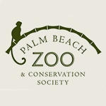 Palm Beach Zoo Event Schedule, West Palm Beach, Florida