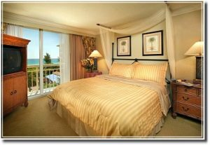 Palm Beach Ss Resort Vacation Villas
