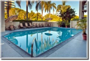 Quality Inn West Palm Beach, WPB Hotels, Places to Stay, South Florida