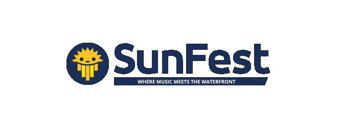 SunFest 2019, West Palm Beach, South Florida