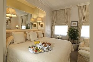 The Chesterfield, Palm Beach, Hotels, Places to Stay, South Florida