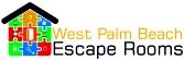 West Palm Beach Escape Room