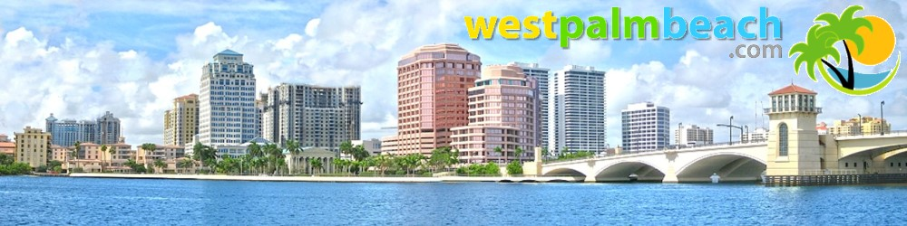 Westpalmbeach Official Guide To West Palm Beach Florida