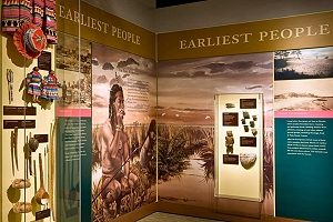 palm beach county history museum