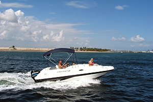 west palm beach boat rentals