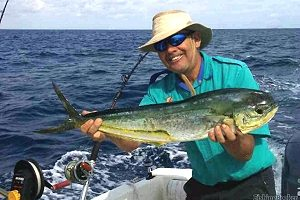west palm beach charter fishing