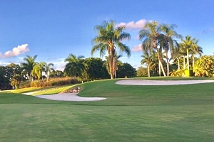 Atlantic National Golf Club