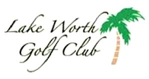 Lake Worth Golf Club-logo