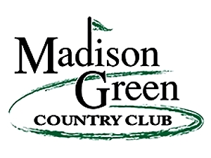 Madison Green Country Club-logo