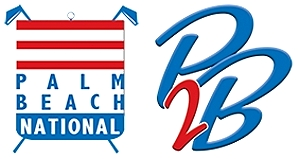 Palm Beach National Golf Course-logo