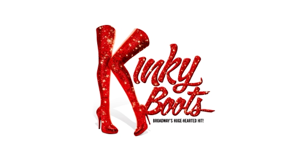 Kinky Boots, Kravis Center for the Performing Arts, West Palm Beach (WPB), South Florida