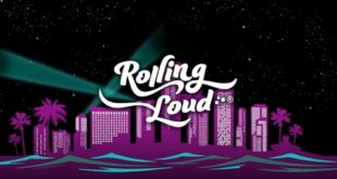 Rolling Loud Tickets & Lineup! Hard Rock Stadium, Miami, S FL Feb 12, 13, 14, 2021. Buy Tickets on WestPalmBeach.com