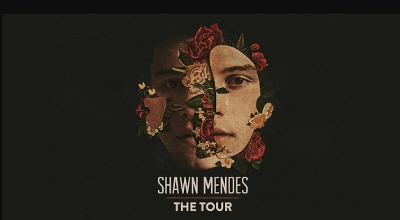 Shawn Mendes at AmericanAirlines Arena in Miami, South Florida, 7/28/19. Buy Tickets from WestPalmBeach.com