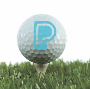 Annual Leo Geller Golf Tournament, Boca Raton, Florida
