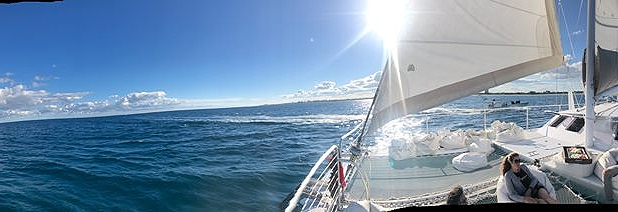 Palm Beach Yacht Charter Boat, West Palm Beach, South Florida
