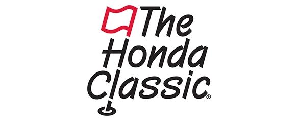 Honda Classic, PGA National Resort & Spa, Palm Beach Gardens, Florida