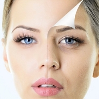 West Palm Beach Anti-Aging Therapy