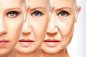 West Palm Beach Anti-Aging