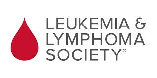 Leukemia & Lymphoma Society, Palm Beach Area Chapter Man & Woman of the Year Finale West Palm Beach, Florida