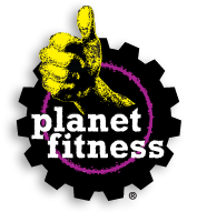 Planet Fitness Grand Opening in Lantana, Florida on July 16, 2019