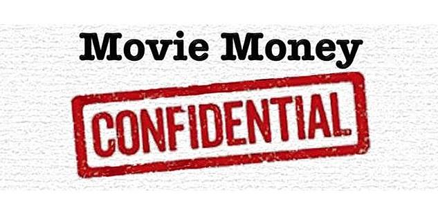 Movie Money Confidential, Florida Atlantic University, Jupiter, Florida, 7/13/19