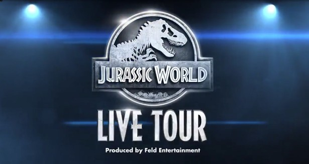 Jurassic World at BB&T Center, Sunrise, South Florida from Jan 23-26, 2020. Buy Tickets from WestPalmBeach.com
