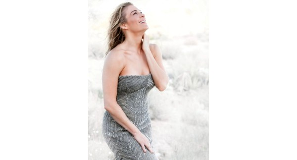 LeAnn Rimes at Seminole Casino Coconut Creek, South Florida, December 14, 2019. Buy Tickets from WestPalmBeach.com