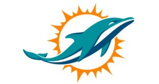 Miami Dolphins Football, Hard Rock Stadium, Miami Gardens, South Florida. Buy Tickets on WestPalmBeach.com