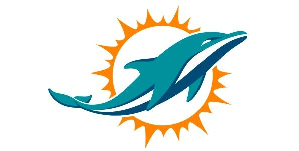 Miami Dolphins Football, Hard Rock Stadium, Miami Gardens, South Florida. Buy Tickets from WestPalmBeach.com