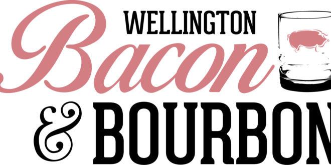 Bacon Festival 2020.Bacon And Bourbon Festival 2020 Festival 2020