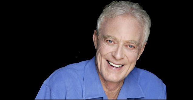 Bob Carter - Actors Rep