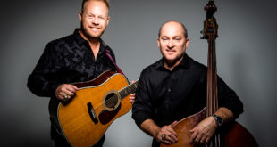 Bluegrass in the Pavilion featuring Dailey & Vincent on 4/18/20. Flagler Museum, Palm Beach, South Florida
