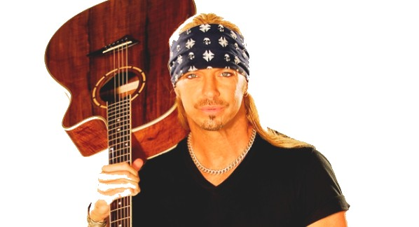 Bret Michaels at Hard Rock Live, Seminole Hard Rock Hotel & Casino, Hollywood, South Florida on 12/13/19. Buy Tickets from WestPalmBeach.com