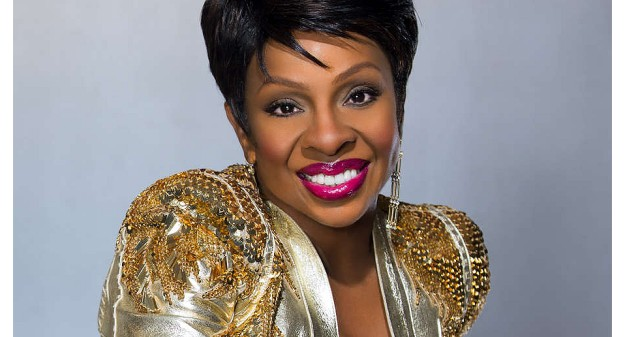 Gladys Knight at Hard Rock Live at Seminole Hard Rock Hotel & Casino, Hollywood, South Florida on 2/29/20. Buy Tickets from WestPalmBeach.com