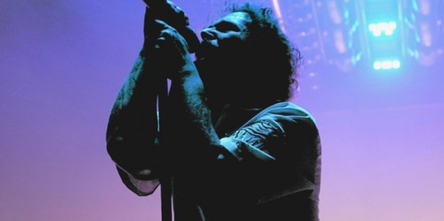 Post Malone at BB&T Center, Sunrise, South Florida, 10/21/19. Buy Tickets from WestPalmBeach.com