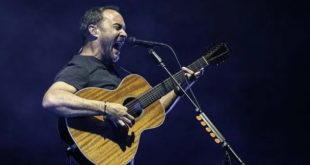 Dave Matthews Band at iTHINK Financial Amphitheatre (formerly Coral Sky), West Palm Beach, South Florida July 30 & 31, 2021. Buy Tickets & 2 Day Pass on WestPalmBeach.com