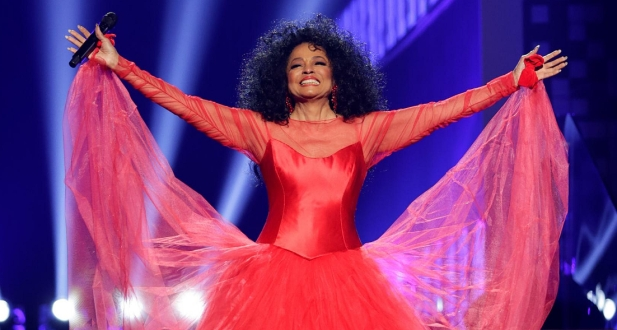 Diana Ross at Kravis Center for the Performing Arts, West Palm Beach, South Florida Mar 9, 2020. Buy Tickets on WestPalmBeach.com