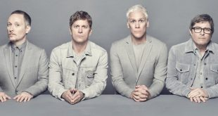 Matchbox Twenty Tickets! iTHINK Financial Amphitheatre (formerly Coral Sky), West Palm Beach 7/8/22