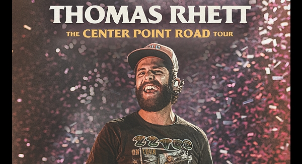 Thomas Rhett Tickets! iTHINK Financial Amphitheatre (formerly Coral Sky Amphitheatre), West Palm Beach (WPB), South Florida 6/20/2020. Buy Tickets on WestPalmBeach.com