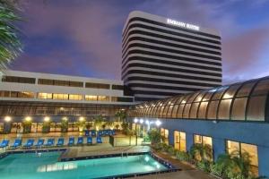 Embassy Suites, Hilton, West Palm Beach
