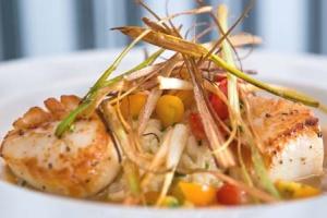 Kitchen Restaurant west palm beach