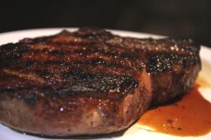 okeechobee steak house