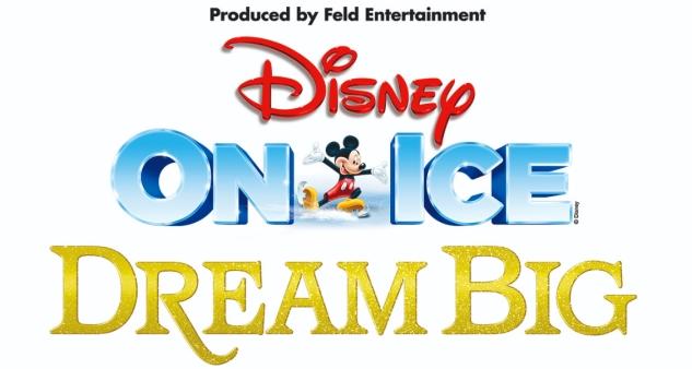 Disney on Ice at BB&T Center, South Florida Mar 26-29, 2020