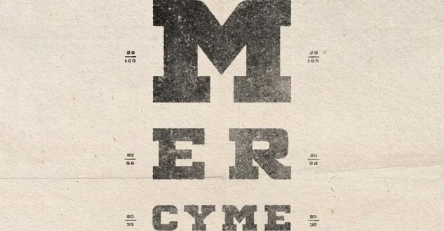 MercyMe at BB&T Center, Sunrise, South Florida 3/8/20
