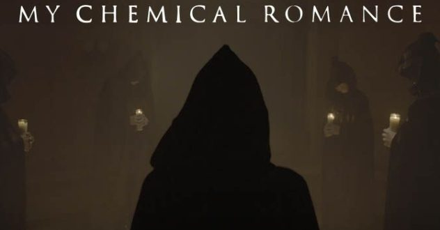 My Chemical Romance at BB&T Center, Sunrise, South Florida, Sat, 9/25/21. Buy Tickets on WestPalmBeach.com